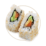 home_sushi_iconbox4_small