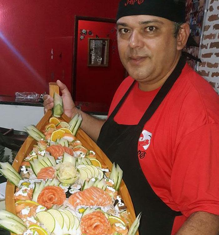 o-melhor-sushiman-guaruja