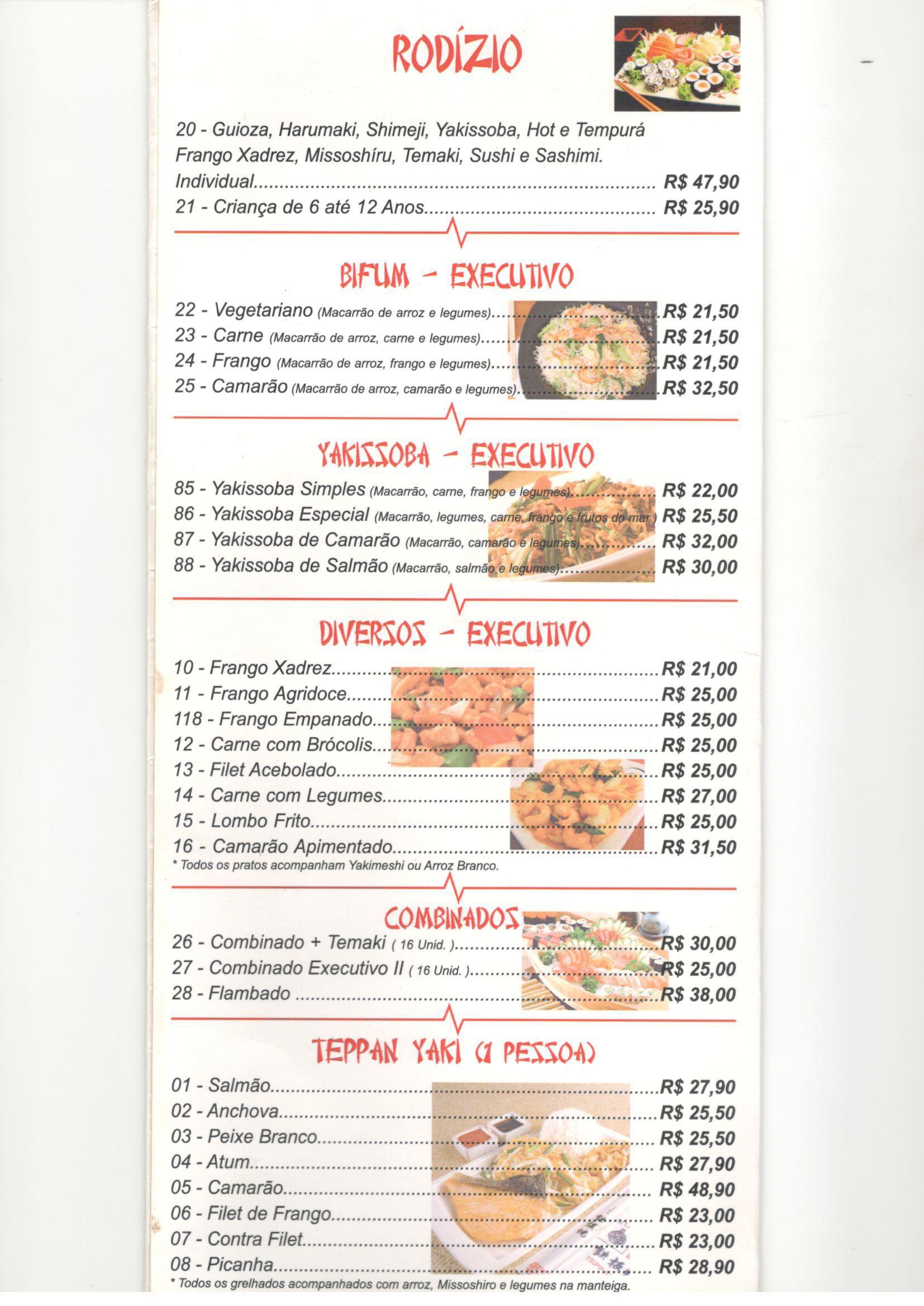 restaurante-guaruja-japo-cardapio-2