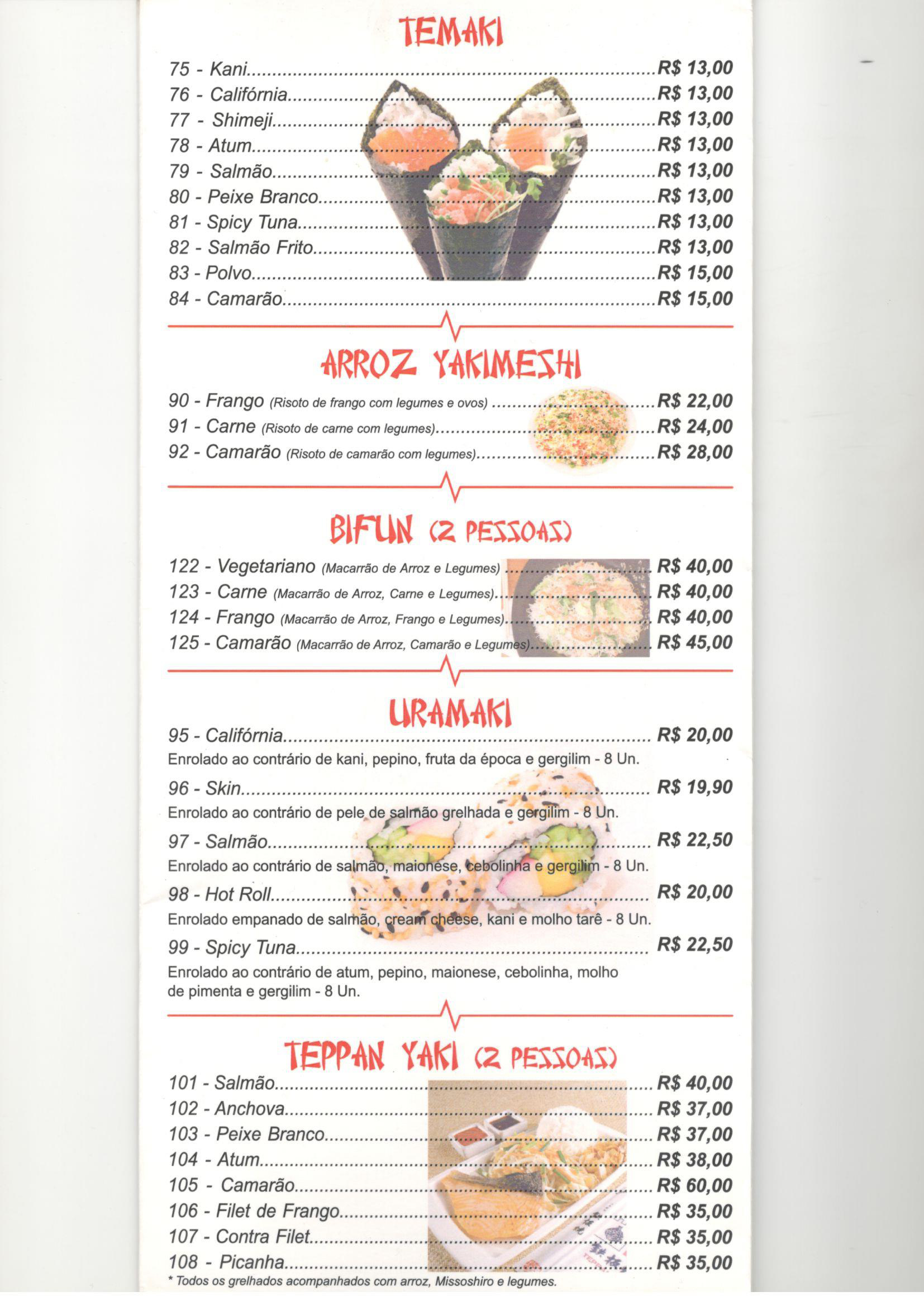 restaurante-guaruja-japo-cardapio-3