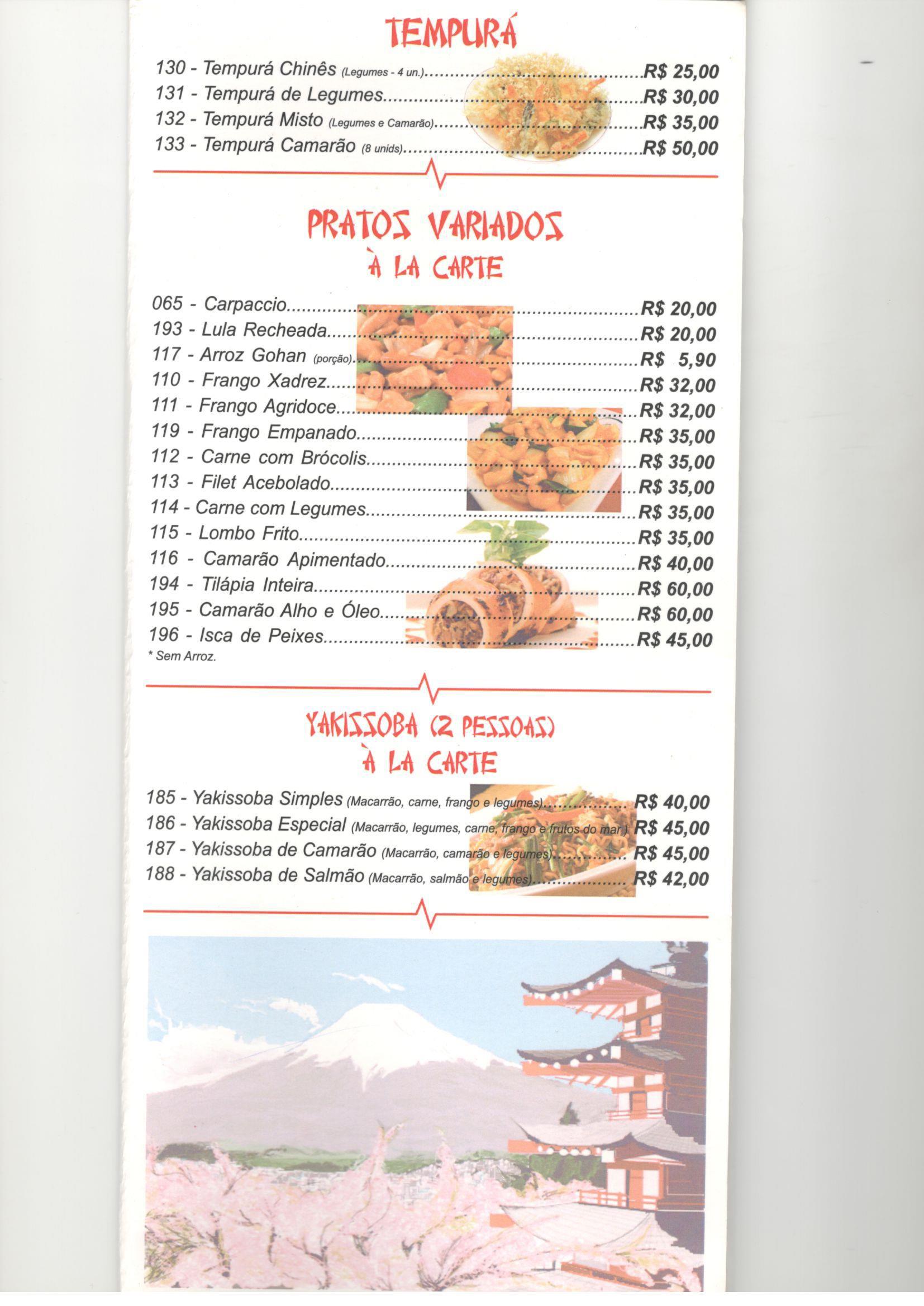 restaurante-guaruja-japo-cardapio-4